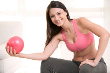 Weight loss workout plan Lose 10 lbs in 6 weeks Weight loss workout plan, Lose 10 lbs in 6 weeks