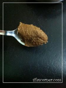 Cinnamon scrub A homemade skin care miracle 224x300 Cinnamon scrub  A homemade skin care miracle!