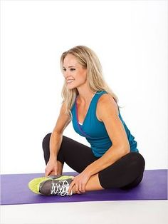 Slimmer thighs in 7 days. We swear its possible Slimmer thighs in 7 days. We swear its possible