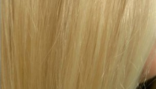 Home Remedies for Dry Damaged Hair