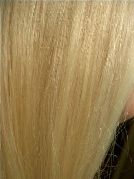 Home Remedies for Dry Damaged Hair Home Remedies for Dry Damaged Hair
