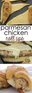 Parmesan Chicken Roll Ups 106x300 Parmesan Chicken Roll Ups