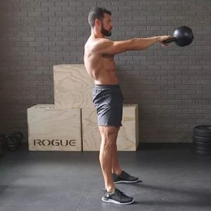 The Fat Frying Kettlebell Workout from Hell 300x300 The Fat Frying Kettlebell Workout from Hell