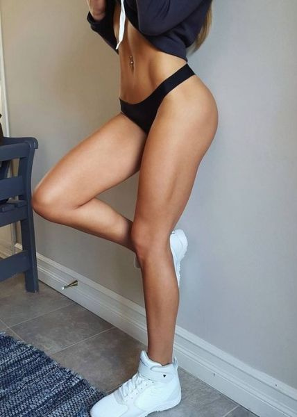 How to Lose Thigh Fat How to Lose Thigh Fat
