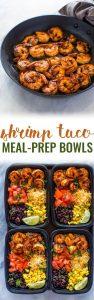 Shrimp Taco Meal Prep Bowls 94x300 Shrimp Taco Meal Prep Bowls