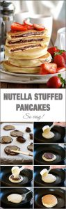 The Best Pancake Recipes Ever 95x300 The Best Pancake Recipes Ever!