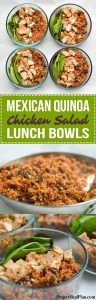 Mexican Quinoa Chicken Salad Lunch Bowls 96x300 Mexican Quinoa Chicken Salad Lunch Bowls
