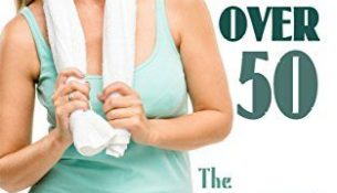 Weight Loss Tips for Women Over 50