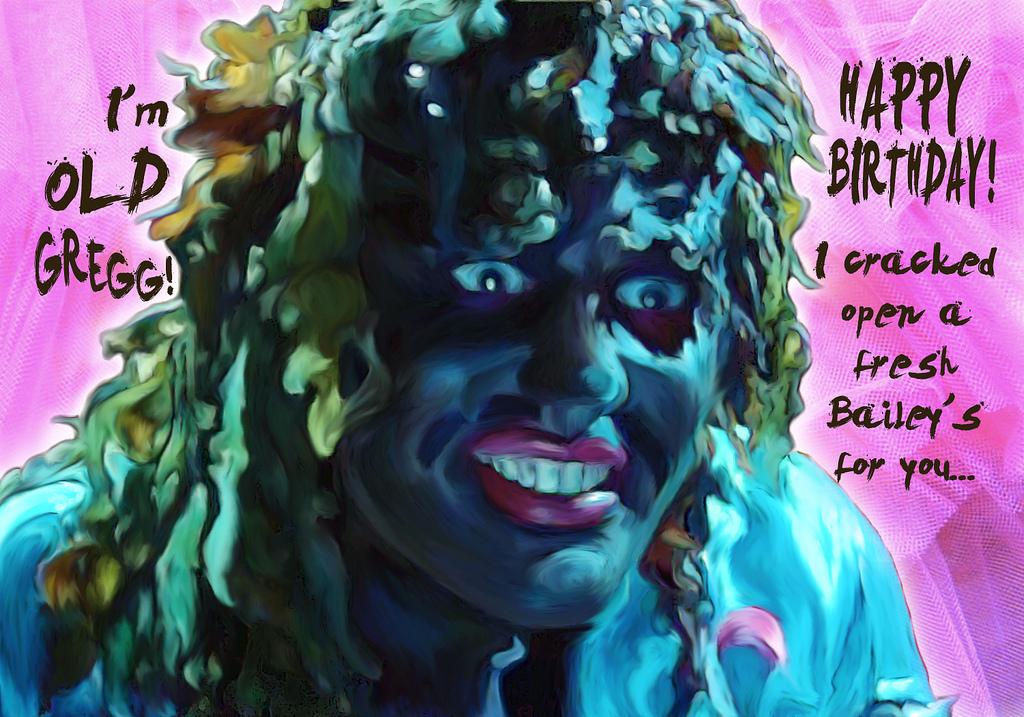 happy birthday meme pics 1 60 HAPPY BIRTHDAY MEME BEST EVER