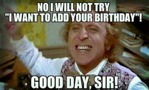 happy birthday meme pics 2 300x182 happy birthday meme pics (2)