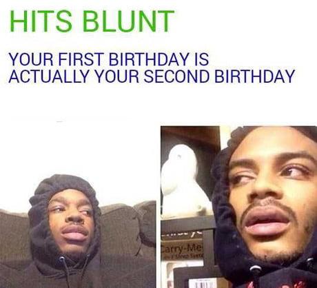 happy birthday meme pics 4 60 HAPPY BIRTHDAY MEME BEST EVER