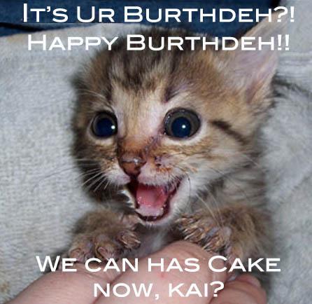 happy birthday meme pics 7 60 HAPPY BIRTHDAY MEME BEST EVER