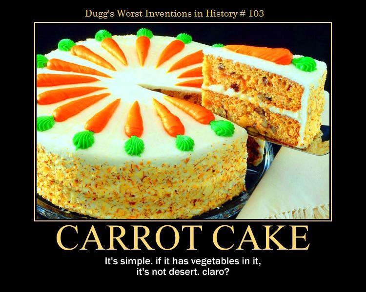 happy birthday meme pics 9 60 HAPPY BIRTHDAY MEME BEST EVER