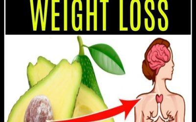 Best Avocado Diet For Weight Loss - Lose 3 Kilos In 3 Days