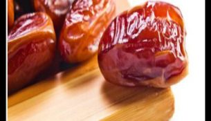 Eat 3 Dates Daily And These 6 Things Will Happen!
