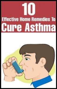 Top 9 Effective Home Remedies To Cure Asthma 192x300 Top 9 Effective Home Remedies To Cure Asthma