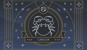 CANCER ZODIAC SIGN CANCER HOROSCOPE