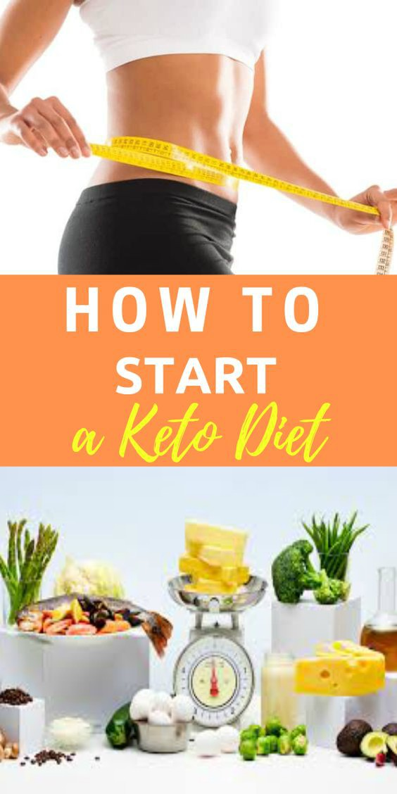 12 10 Keto Guide   The Complete Ketogenic Diet Guide for Beginners