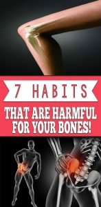 14 9 147x300 7 Habits That Are Harmful For Your Bones!