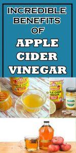 17 4 149x300 Amazing Health Benefits of Apple Cider Vinegar