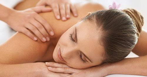 Importance of Remedial Massage in Life
