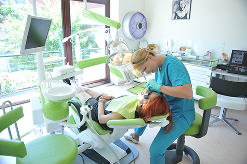 Top Dental Clinics 4 Qualities of Top Dental Clinics