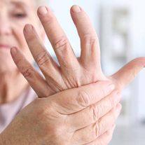 Effective Way for Treating Arthritis