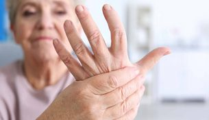 Effective Way for Treating Arthritis