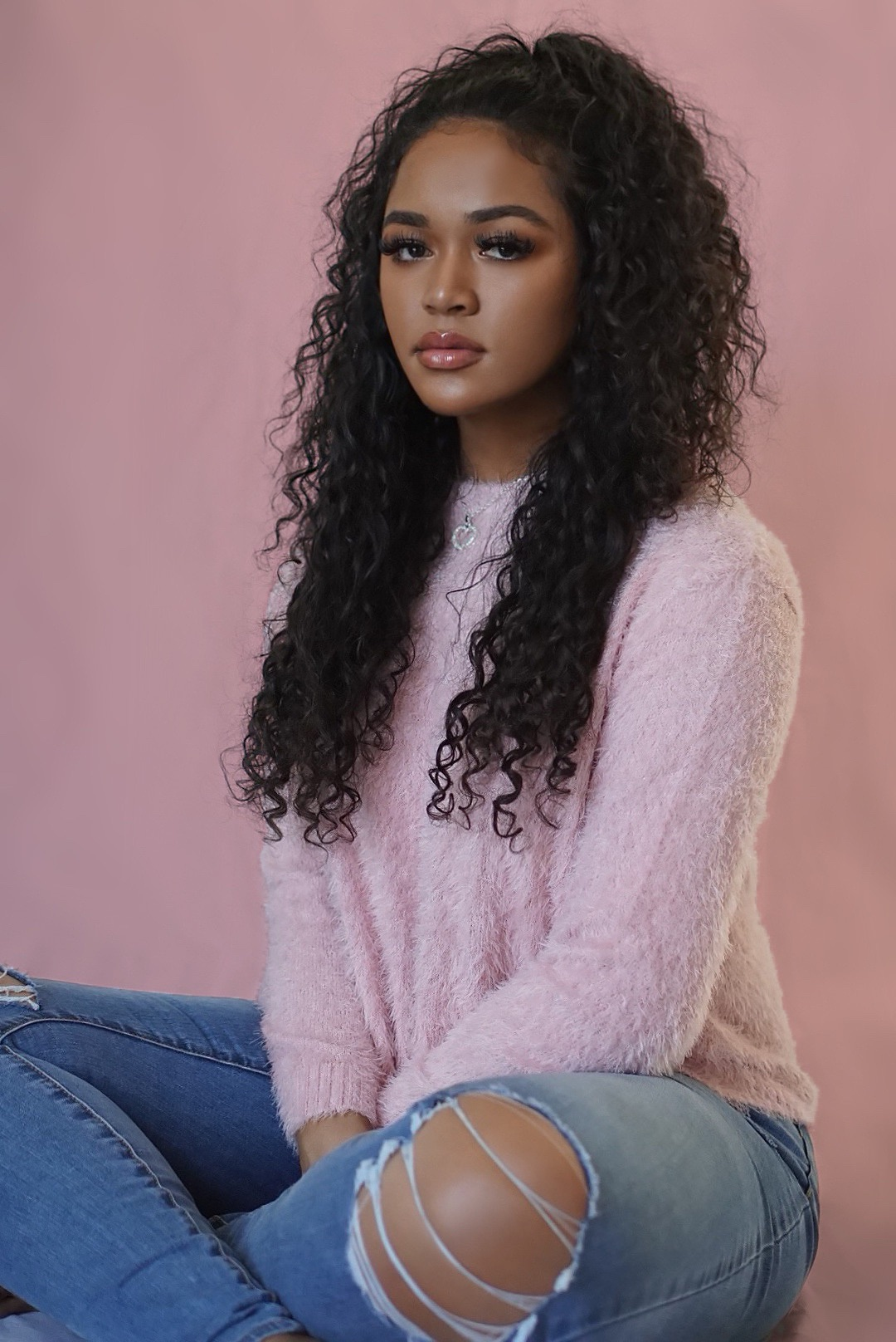 Lex Hit Major New Milestones as Up and Coming R&B Artist
