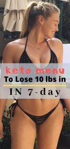 1 1 142x300 keto diet meal plan to lose 10 lbs in one week.
